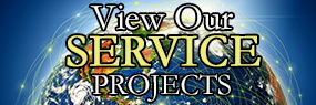 View Our Service Projects