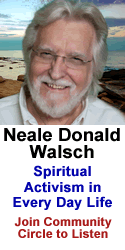 noreplay_neale-donald-walsch